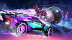 What is a Clear in Rocket League?