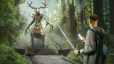 The Witcher: Monster Slayer Interview – Pokémon Go Comparisons, New Monsters and Plans to Keep Players Wanting More