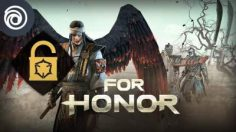 FOR HONOR – CONTENT OF THE WEEK – 23RD JULY