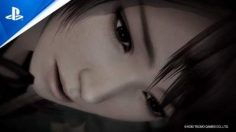 Fatal Frame: Maiden of the Black Water – Overview Trailer | PS5, PS4