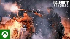 Call of Duty®: Vanguard BETA Bande-annonce   Xbox