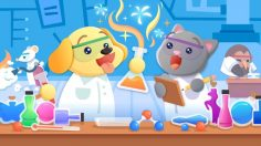 Adopt Me Test Lab – What is it, How to Join, New Updates, and More