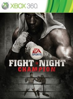 This Week's Deals With Gold And Spotlight Sale Plus Ultimate Game Sale