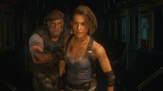 Editors' Choice: Top-Tier Terror with Resident Evil 3 & RE Resistance