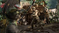 Predator: Hunting Grounds — The Hunt Begins This Friday
