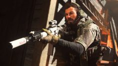 Modern Warfare Season 3 Brings Exclusive Content for PlayStation Users