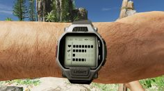 Thrive and Survive In Stranded Deep With 8 Insider Tips