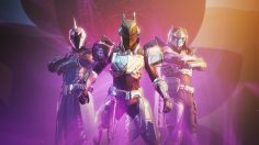 Arrivals, new perspectives, and rainbow roads — Inside Prophecy, Destiny 2's newest dungeon