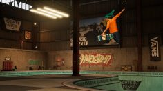 New skaters revealed for Tony Hawk's Pro Skater 1 and 2, pre-orders live