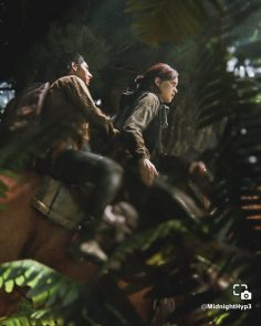Share of the Week: The Last of Us Part II