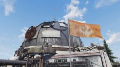 Fallout 76 Patch 22 brings One Wasteland, a new season & daily ops