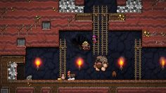 Surviving Spelunky 2: Tips for a successful expedition/transition