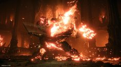 New Demon's Souls gameplay reveals bosses, locales and more
