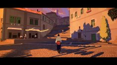 Introducing Season, a game about capturing that fleeting moment