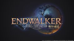 Endwalker, Final Fantasy XIV Online's next expansion, is coming Fall 2021 to PS5 and PS4
