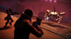 At the H.E.L.M. – Inside new features coming to Destiny with Season of the Chosen