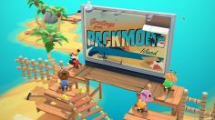 Moving Out: Movers in Paradise DLC launches February 25
