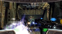 Star Wars Republic Commando launches on PS4 this April