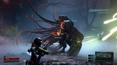 Dive into the abyss with all-new Returnal gameplay