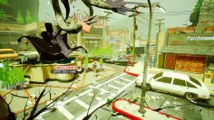 Surreal narrative adventure Where the Heart Leads hits PS4, PS5 on July 13