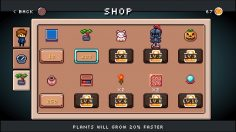 Start your own alchemy shop with Potion Party on April 8