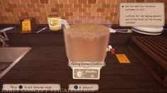 Brew your perfect beer in new sim Brewmaster