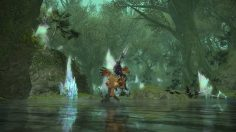 Final Fantasy XIV Online's PS5 open beta arrives tomorrow: here's what you need to know