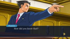 The Great Ace Attorney Chronicles arrives on PS4 July 27