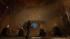 Returnal survival guide: Housemarque's gameplay tips for Atropos