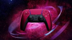 Two new DualSense wireless controller colors hit shelves starting next month