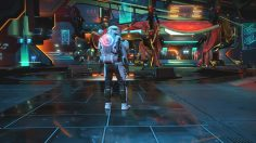 No Man's Sky: 21 ways today's Prisms update gives the sci-fi adventure a visual overhaul