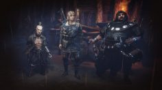 Embark on an Expedition in Path of Exile's latest expansion, out today