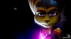 Share of the Week: Ratchet & Clank: Rift Apart Photo Mode
