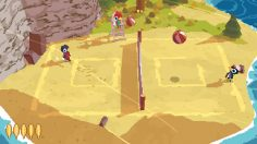 Crafting a tiny open world: A look behind the scenes at the creation of A Short Hike