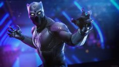 Our Inspirations Behind Black Panther's Outfits in the War for Wakanda Expansion