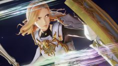 Tales of Arise lands today, tips to begin your journey