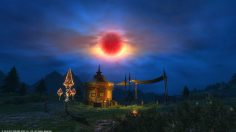 Reflecting on FFXIV's big comeback, from launch to November's Endwalker expansion
