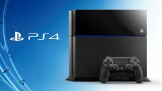 Here's How to Ensure Your PS4 Will Be Functioning for Years to Come