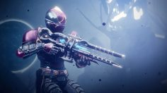 When Will Agers Scepter Catalyst Be Available in Destiny 2?