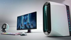 High-End Gaming PCs Banned in 6 US States Based on an Energy Bill