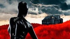 American Horror Stories Episode 4: Release Date, Time, How to Watch, & Episode Count