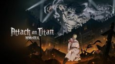 Attack On Titan Season 4 Part 2 Release Date Confirmed With New Trailer