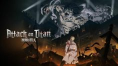 Attack on Titan Orchestra Concert To Stream Globally: Here's How to Watch