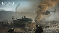 4 Things Battlefield 2042 Needs to Fix Until Launch