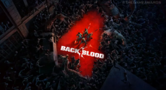 Back 4 Blood Update and Patch Notes, Today, October 12