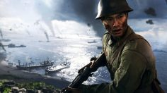 Battlefield 5 Steam Free Weekend Start and End Time