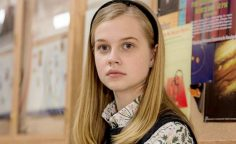 Spider-Man: No Way Home Trailer: Angourie Rice's Betty Brant Makes a Return