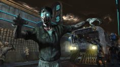 Zombies Chronicles 2 Is In Development, But It Might Not Release This Year