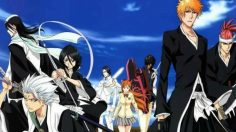Bleach 20th Anniversary: New PV Released For the Upcoming Exhibition
