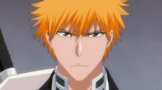 BLEACH to Get a New Special Chapter to Celebrate Its 20th Anniversary